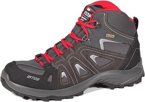 Lytos , Chaussures de Marche Homme