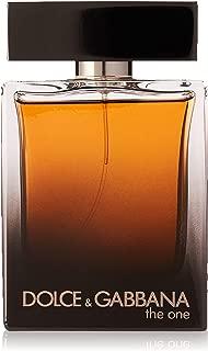 The One by Dolce & Gabbana Eau De Parfum Spray 3.3 oz for Men