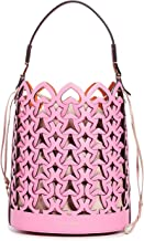 Kate Spade New York Women's Dorie Small Bucket Bag