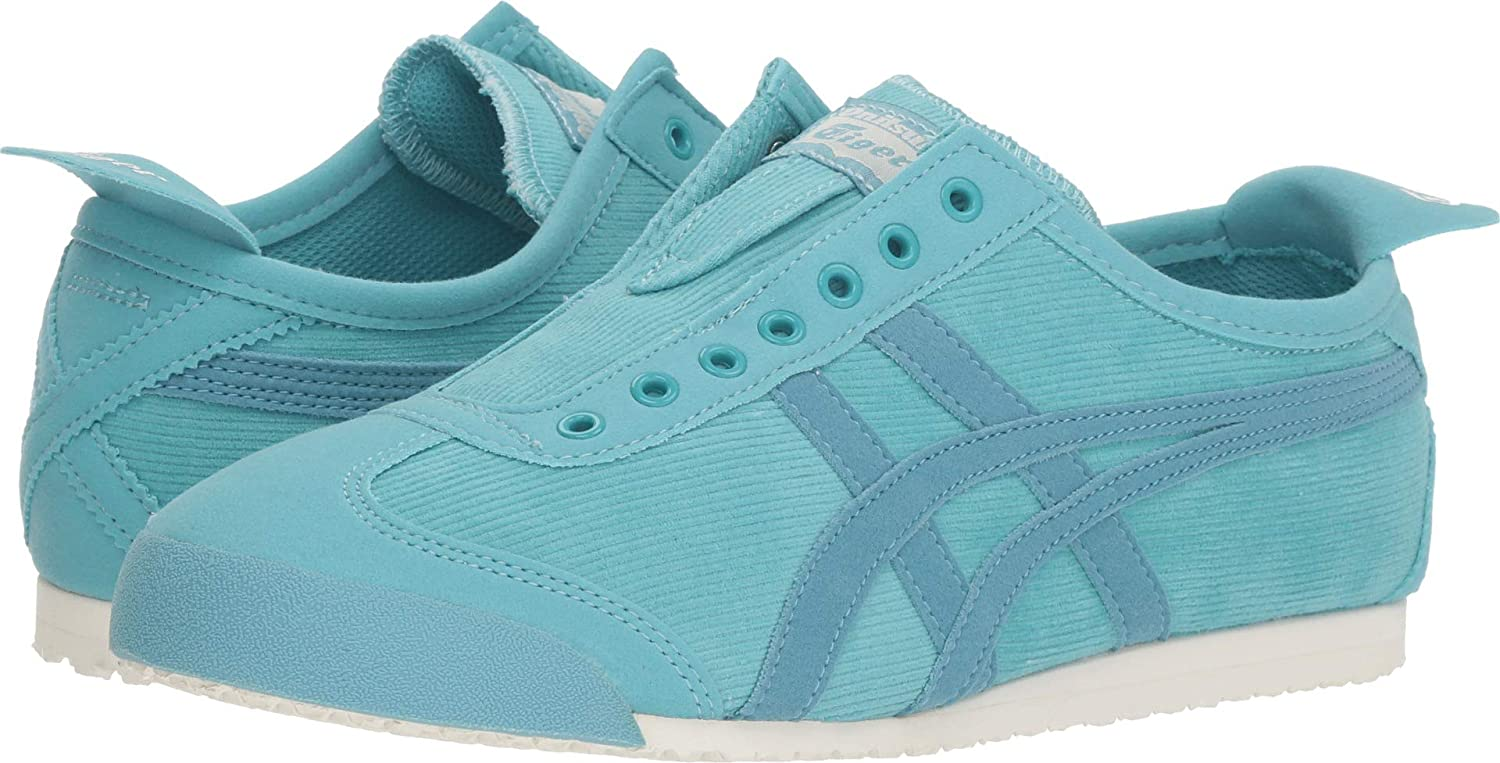onitsuka tiger mexico 66 black and pink jersey blue