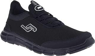 JUMP Erkek 15529 Spor Ayakkabı
