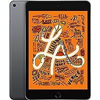 Apple iPad Mini 5 64GB Wi-Fi Tablet