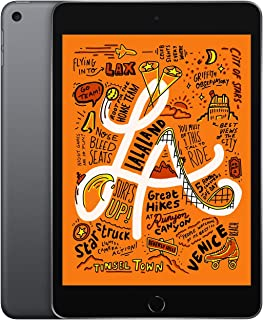 Best ipad mini possessed Reviews