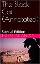The Black Cat (Annotated): Special Edition