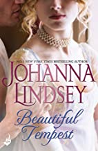 Beautiful Tempest: Captivating historical romance at its best from the legendary bestseller