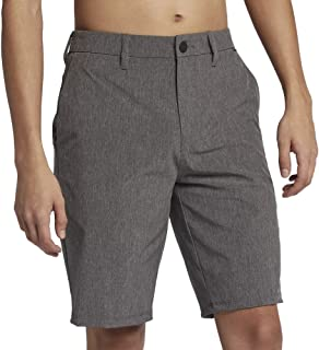 32e3524ee6 Amazon.com: Hurley - Board Shorts / Swim: Clothing, Shoes & Jewelry