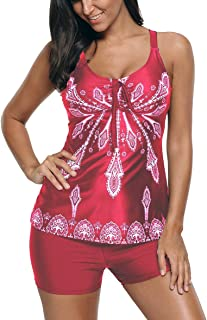 Best womens swimsuits online Reviews
