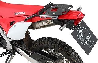 Suchergebnis Auf Für Honda Stoßdämpfer Fahrwerk Auto Motorrad