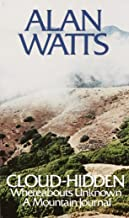 Best alan watts wisdom of the mountains Reviews