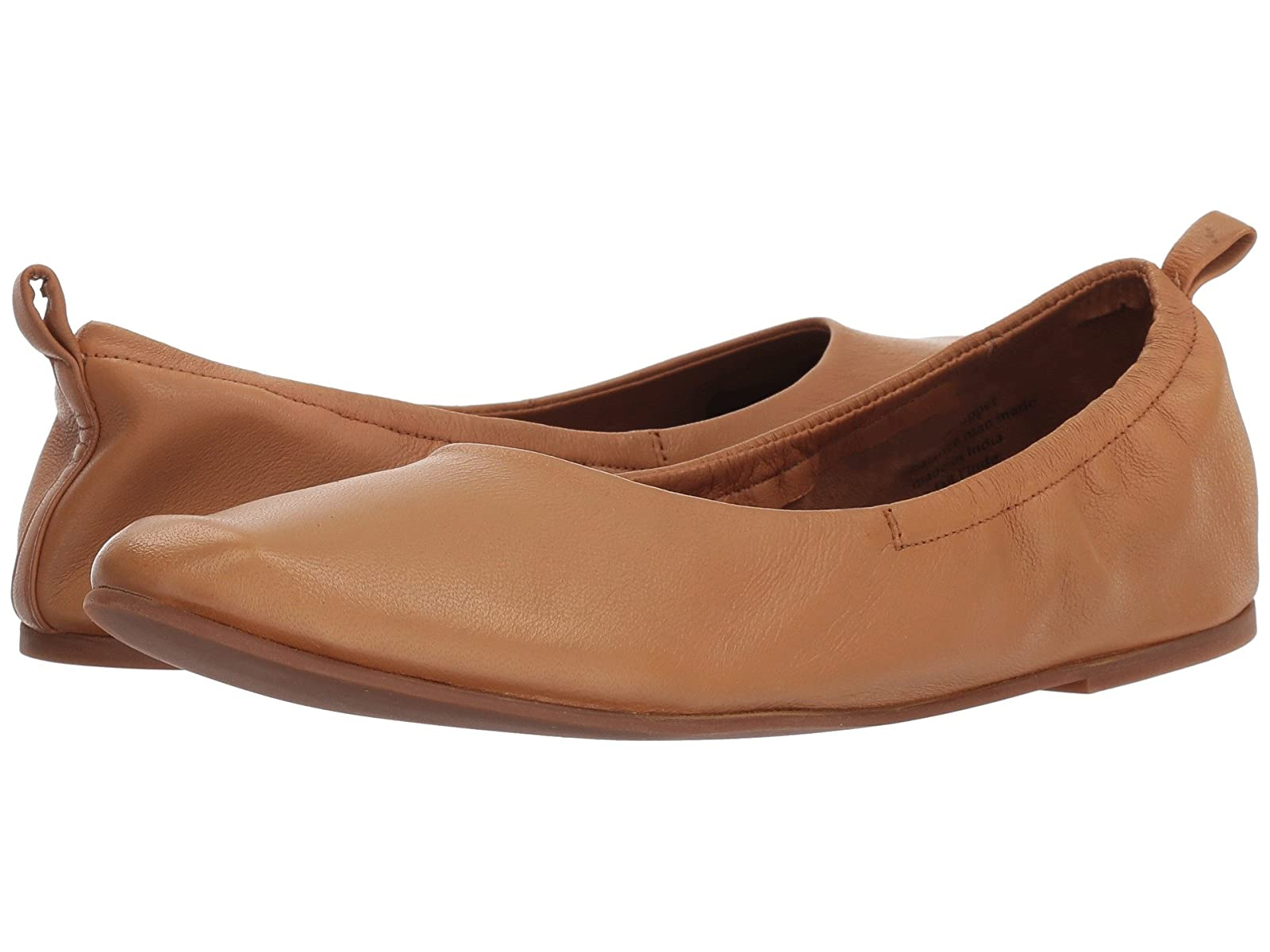 Seychelles Inner PeaceCheap and distinctive eye-catching shoes