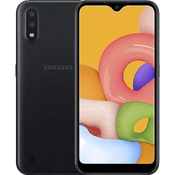 Offerta Samsung Galaxy A01 su TrovaUsati.it