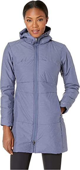 2e92a7644 Marmot Chelsea Coat | Zappos.com