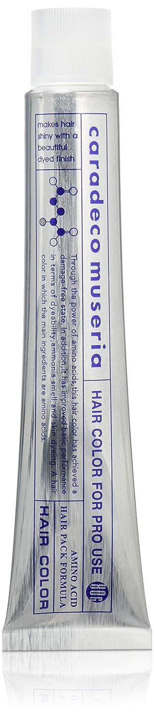 接触縫い目車中野製薬 CDミュゼリア バイオレット 5m 80