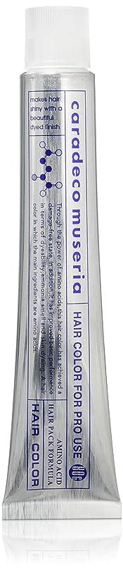 称賛液化する論文中野製薬 CDミュゼリア バイオレット 5m 80