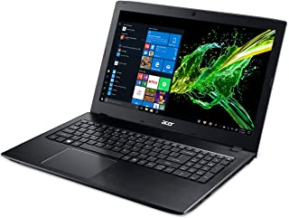 DRIVERS: ACER TRAVELMATE 8572 NOTEBOOK NVIDIA VGA