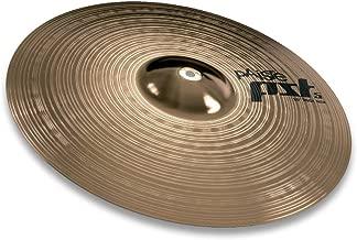 Paiste PST 5 Cymbal Rock Ride 20-inch