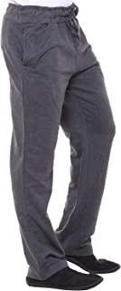 EASY 2 WEAR Men's Loose Fit Trackpant