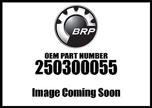Can-Am 2014-2018 Defender Hd10 Defender T Wheel Stud M10 X 1 25 250300055 New Oem