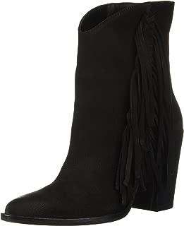 Dolce Vita Women's Kendel Fashion Boot