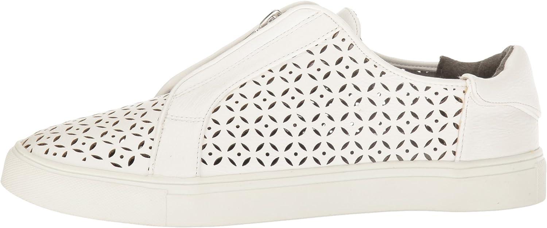 Volatile Women's Lornelia Fashion Sneaker