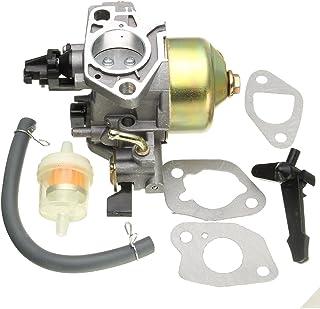 Suchergebnis Auf Für Honda Gx390 Auto Motorrad