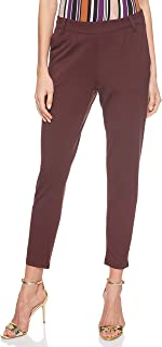 Only Women's 15136977 Slim