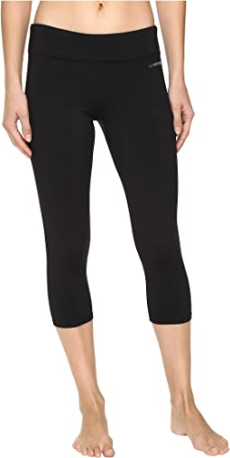 Hot Chillys Boot Tech Tight Micro-Elite Chamois