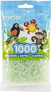 Perler PRL15173 Plastic Fused Beads, Various