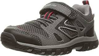 Stride Rite Made 2 Play Artin Sneaker (Toddler/Little Kid/Big Kid)