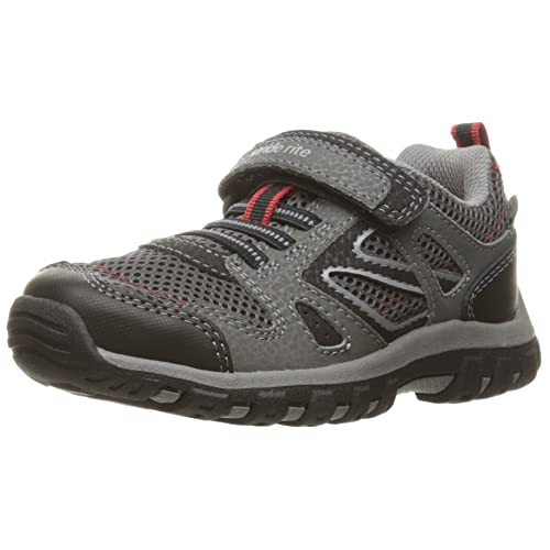 f0681690 Toddler Athletic Shoes: Amazon.com