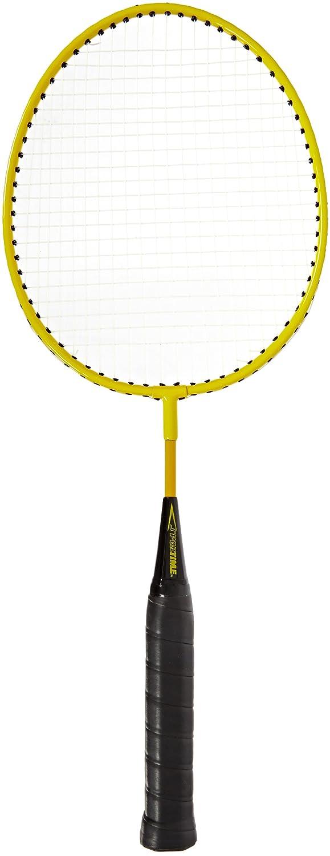 Sportime Mini Credence Badminton Racquet Inches 009523 - Austin Mall 20