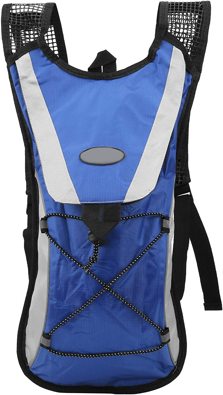 BuyWeek Gifts Bicycle Backpack Popular brand 2L Capacity Waterpro Large Bag