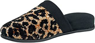 Feiler Comfort & Medical Slipper For Women