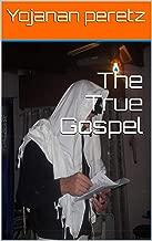 the true gospel of yeshua
