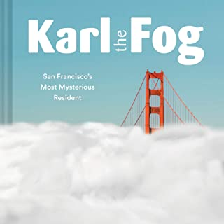 Best karl the fog Reviews
