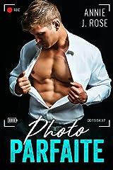 Photo Parfaite Format Kindle