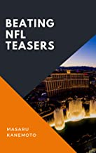 Beating NFL Teasers