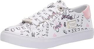 Women's Mineral Sneaker