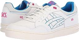 Gel-Circuit™
