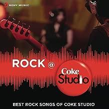 Rock @ Coke Studio India
