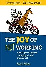 Best joy of working Reviews