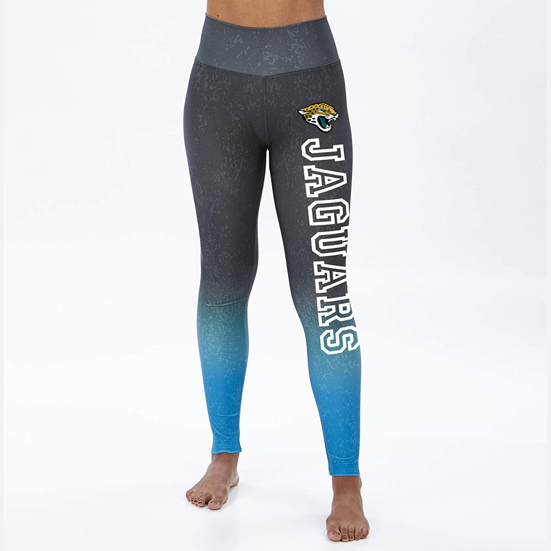 Zubaz Women's Gradient Legging Rdmark Clearance SALE Popular product Limited time