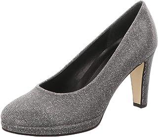 Gabor Shoes Gabor Fashion, Escarpins Fille