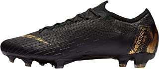 Nike Vapor 12 Elite FG Mens Football Boots Ah7380 Soccer Cleats