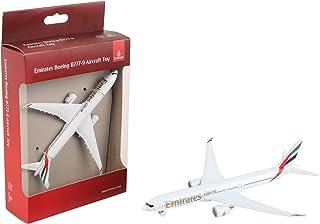 Daron Planes Emirates 777X Single Plane RT9905