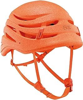 PETZL - Sirocco Ultralight Helmet