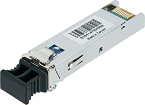 Zyxel SFP-LX-10-D SFP (mini-GBIC) - 1 x 1000Base-LX
