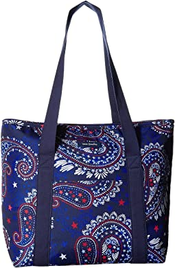 514fbb9032aa Totes + FREE SHIPPING