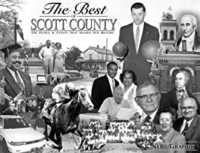 The Best of Scott County