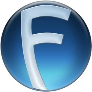Best f list chat Reviews